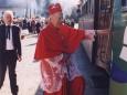 kardinal-könig-1995-mariazeller-bahn-@-basilika-mariazell