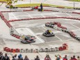 1. Mariazeller Kart Grand Prix - Veranstalter Doberer Incentives
