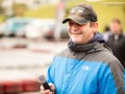 Sprecher Robert Karner - 1. Mariazeller Kart Grand Prix - Veranstalter Doberer Incentives