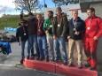 Kart Grand Prix 2015