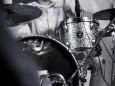 Kaiser Franz Josef (KFJ), Grenzgang, Sprudlfriends beim Saisonabschluss am Annaberg 2013/14Kaiser Franz Josef (KFJ), Grenzgang, Sprudlfriends beim Saisonabschluss am Annaberg 2013/14