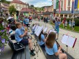 kiddy-band-abendkonzert-mariazell_9485