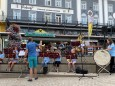kiddy-band-abendkonzert-mariazell_9492