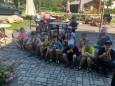 ferienbetreuung-mariazell-patrick-weissenbacher-13