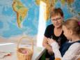 kinderbetreuungseinrichtung-mariazell-eroeffnung-4041