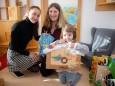 Kinderbetreuungseinrichtung Mariazell
