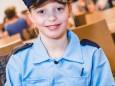 kinderfaschingsparty-gusswerk-kinderfreunde-43462