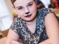 kinderfaschingsparty-gusswerk-kinderfreunde-43463