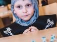 kinderfaschingsparty-gusswerk-kinderfreunde-43473