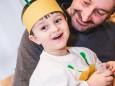 kinderfaschingsparty-gusswerk-kinderfreunde-43480
