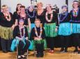 kinderfaschingsparty-gusswerk-kinderfreunde-43496