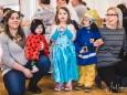 kinderfaschingsparty-gusswerk-kinderfreunde-43529