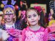kinderfaschingsparty-gusswerk-kinderfreunde-43567
