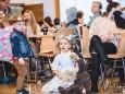 kinderfaschingsparty-gusswerk-kinderfreunde-43589