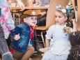 kinderfaschingsparty-gusswerk-kinderfreunde-43592