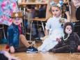 kinderfaschingsparty-gusswerk-kinderfreunde-43594