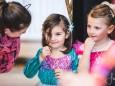 kinderfaschingsparty-gusswerk-kinderfreunde-43618