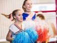 kinderfaschingsparty-gusswerk-kinderfreunde-43647