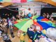 kinderfaschingsparty-gusswerk-kinderfreunde-43656