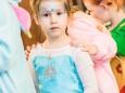 kinderfaschingsparty-gusswerk-kinderfreunde-43683