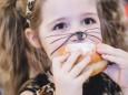 kinderfaschingsparty-gusswerk-kinderfreunde-43697