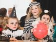 kinderfaschingsparty-gusswerk-2019-8832