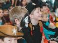 kinderfaschingsparty-gusswerk-2019-8913