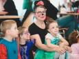 kinderfaschingsparty-gusswerk-2019-8997