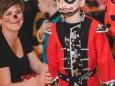 kinderfaschingsparty-gusswerk-2019-9021