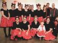 Das Kinderfreunde Team - kinderfaschingsparty-gusswerk-2019-9078