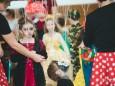 kinderfaschingsparty-gusswerk-2019-9118