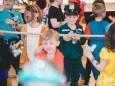 kinderfaschingsparty-gusswerk-2019-9122