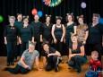 kinderfaschingsparty-der-kinderfreunde-gusswerk-2020-25403
