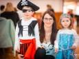 kinderfaschingsparty-der-kinderfreunde-gusswerk-2020-25412