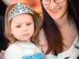 kinderfaschingsparty-der-kinderfreunde-gusswerk-2020-25416
