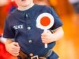kinderfaschingsparty-der-kinderfreunde-gusswerk-2020-25425