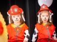 kinderfaschingsparty-der-kinderfreunde-gusswerk-2020-25433