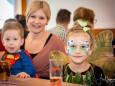 kinderfaschingsparty-der-kinderfreunde-gusswerk-2020-25444