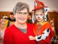 kinderfaschingsparty-der-kinderfreunde-gusswerk-2020-25451
