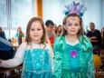 kinderfaschingsparty-der-kinderfreunde-gusswerk-2020-25454