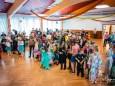 kinderfaschingsparty-der-kinderfreunde-gusswerk-2020-25464