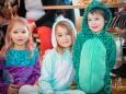 kinderfaschingsparty-der-kinderfreunde-gusswerk-2020-25470