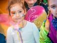 kinderfaschingsparty-der-kinderfreunde-gusswerk-2020-25473