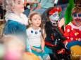 kinderfaschingsparty-der-kinderfreunde-gusswerk-2020-25476