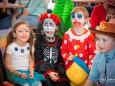 kinderfaschingsparty-der-kinderfreunde-gusswerk-2020-25477