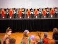 kinderfaschingsparty-der-kinderfreunde-gusswerk-2020-25480