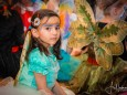 kinderfaschingsparty-der-kinderfreunde-gusswerk-2020-25487