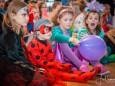 kinderfaschingsparty-der-kinderfreunde-gusswerk-2020-25489