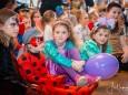 kinderfaschingsparty-der-kinderfreunde-gusswerk-2020-25490
