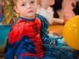 kinderfaschingsparty-der-kinderfreunde-gusswerk-2020-25494